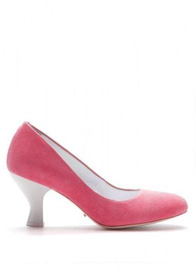 женские Туфли 375001 Modus Vivendi 375001 размеры обуви, 2017