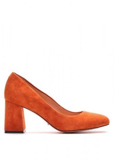 женские Туфли 375022 Modus Vivendi 375022 размеры обуви, 2017