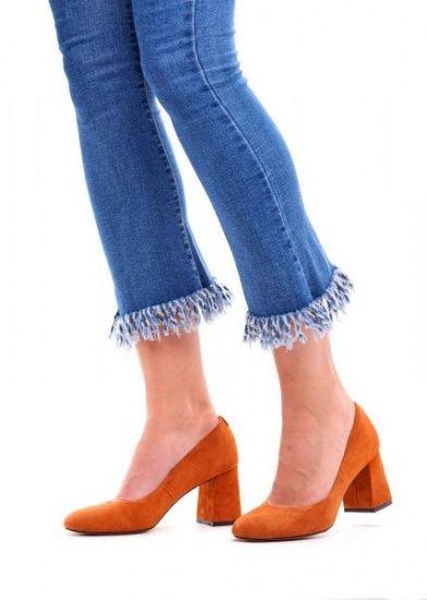женские Туфли 375022 Modus Vivendi 375022 купить обувь, 2017