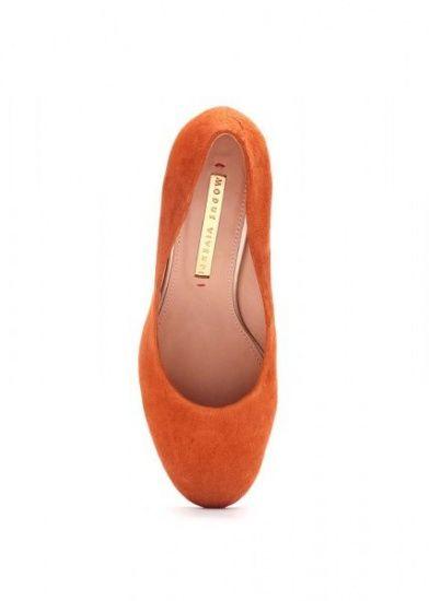 женские Туфли 375022 Modus Vivendi 375022 Заказать, 2017