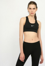 Топ женские NIKE модель 375833-010 купить, 2017