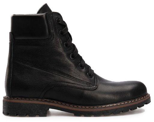 Ботинки женские Gem 385-030 цена обуви, 2017