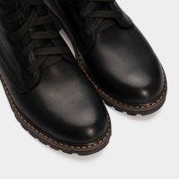 Ботинки женские Gem 385-030 цена, 2017