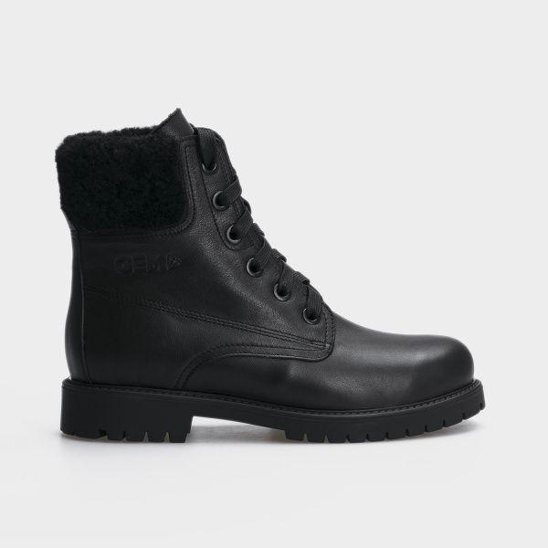 Ботинки для женщин Ботинки 385-230 Panama djek 385-430 брендовая обувь, 2017