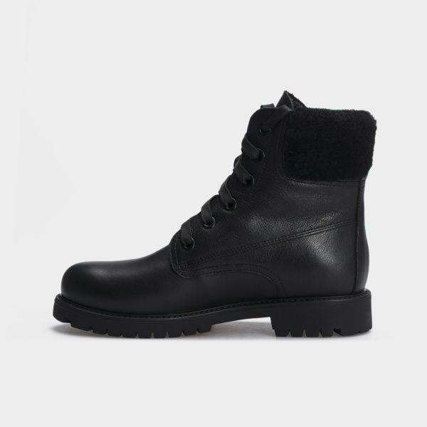Ботинки для женщин Ботинки 385-230 Panama djek 385-430 модная обувь, 2017