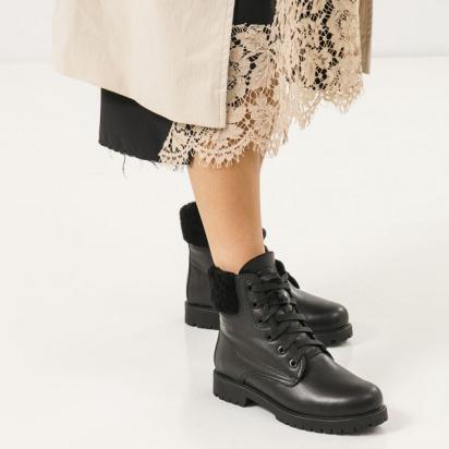 Ботинки для женщин Ботинки 385-230 Panama djek 385-430 размерная сетка обуви, 2017