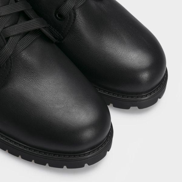 Ботинки для женщин Ботинки 385-230 Panama djek 385-430 продажа, 2017