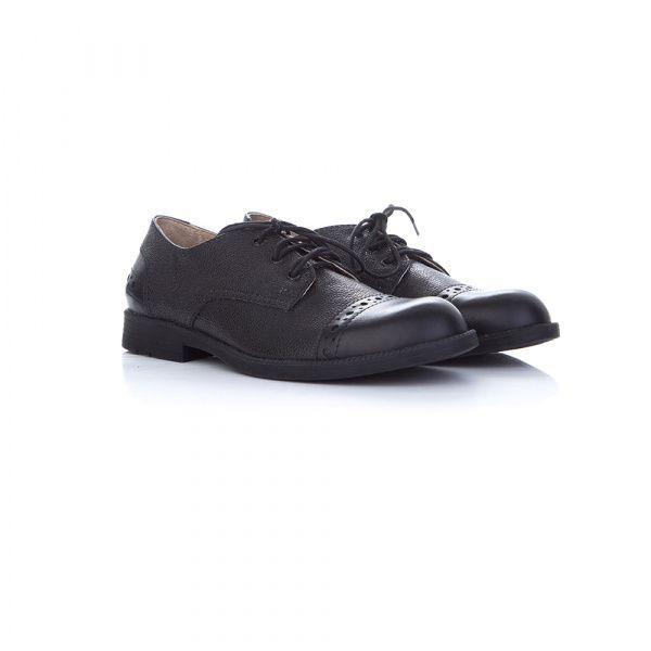 Туфли для детей Miracle Me 3916-005 размеры обуви, 2017