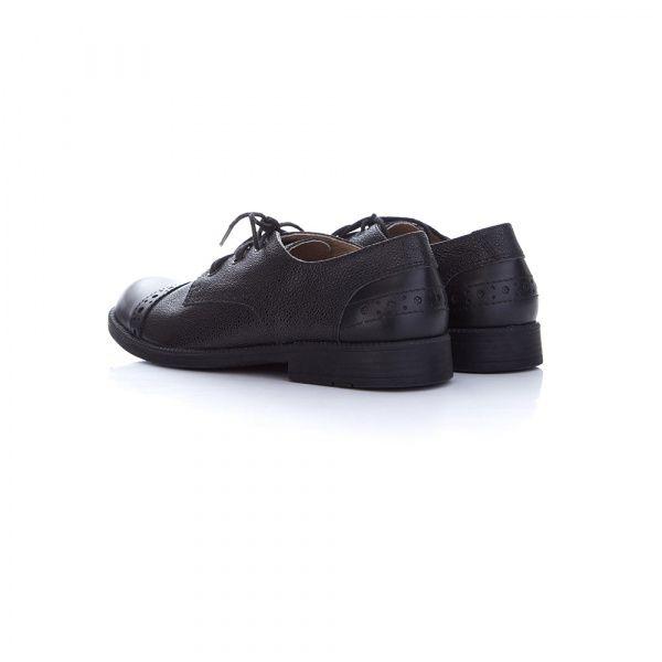 Туфли для детей Miracle Me 3916-005 продажа, 2017