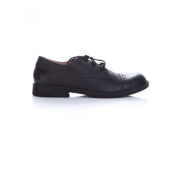 Туфли для детей Miracle Me 3916-005 стоимость, 2017