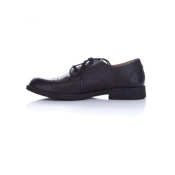 Туфли для детей Miracle Me 3916-005 модная обувь, 2017