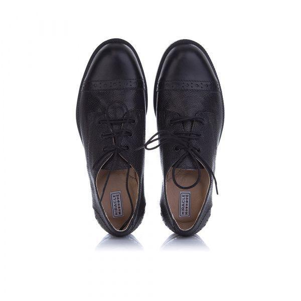 Туфли для детей Miracle Me 3916-005 , 2017