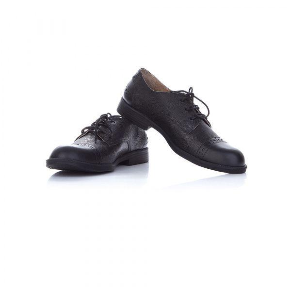 Туфли для детей Miracle Me 3916-005 купить обувь, 2017