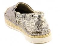 Полуботинки для женщин Sperry SP-98745 купить обувь, 2017