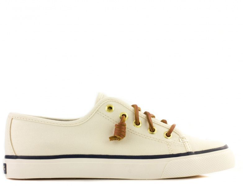 Полуботинки для женщин Sperry SP-90549 купить обувь, 2017