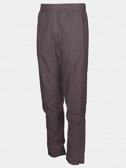 Спортивні штани Babolat модель 3BS17131_115 — фото - INTERTOP