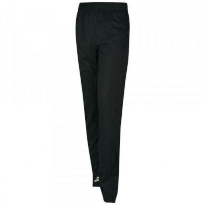 Спортивні штани Babolat модель 3BS18131_2000 — фото - INTERTOP