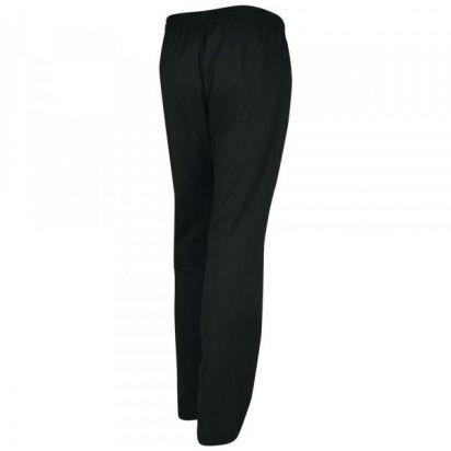 Спортивні штани Babolat модель 3BS18131_2000 — фото 3 - INTERTOP