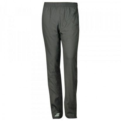 Спортивні штани Babolat модель 3BS18131_3000 — фото - INTERTOP