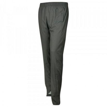 Спортивні штани Babolat модель 3BS18131_3000 — фото 2 - INTERTOP