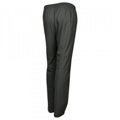Спортивні штани Babolat модель 3BS18131_3000 — фото 3 - INTERTOP