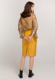 Samange Блуза жіночі модель 3B_119 якість, 2017