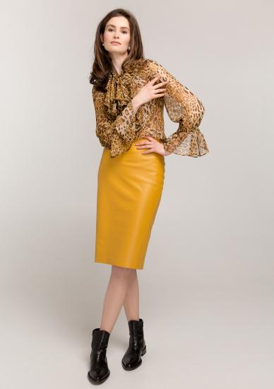 Samange Блуза жіночі модель 3B_119 , 2017