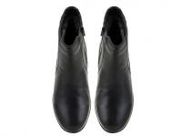 Ботинки для женщин Salamander 3218607-01 Заказать, 2017