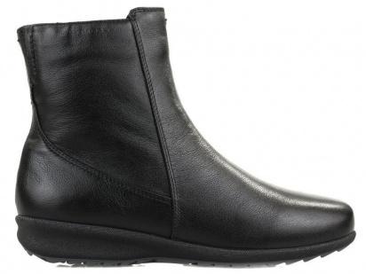 Ботинки для женщин Salamander 3218607-01 размеры обуви, 2017