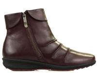 Ботинки для женщин Salamander 3218605-03 размеры обуви, 2017
