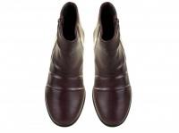 Ботинки для женщин Salamander 3218605-03 Заказать, 2017