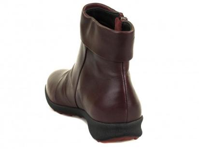 Ботинки для женщин Salamander 3218605-03 брендовая обувь, 2017