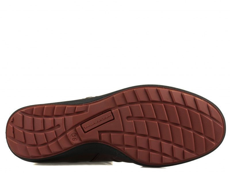 Ботинки для женщин Salamander 3F12 стоимость, 2017