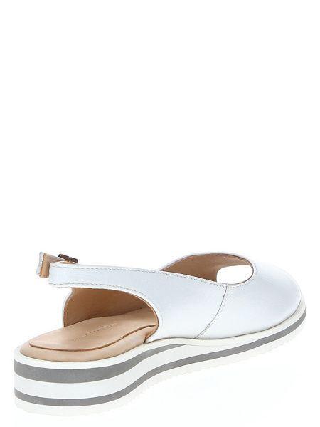 Босоножки для женщин Salamander 3F28 модная обувь, 2017