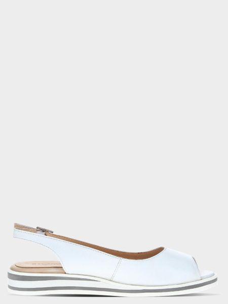 Босоножки для женщин Salamander 3F28 продажа, 2017
