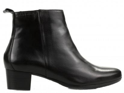 Ботинки для женщин Salamander 3218709-01 размеры обуви, 2017