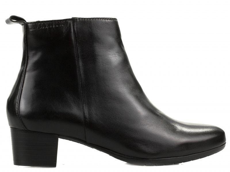 Ботинки для женщин Salamander 3F3 размеры обуви, 2017