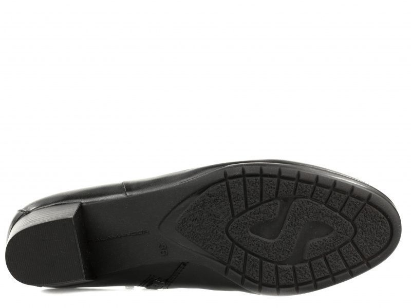 Ботинки для женщин Salamander 3F3 продажа, 2017