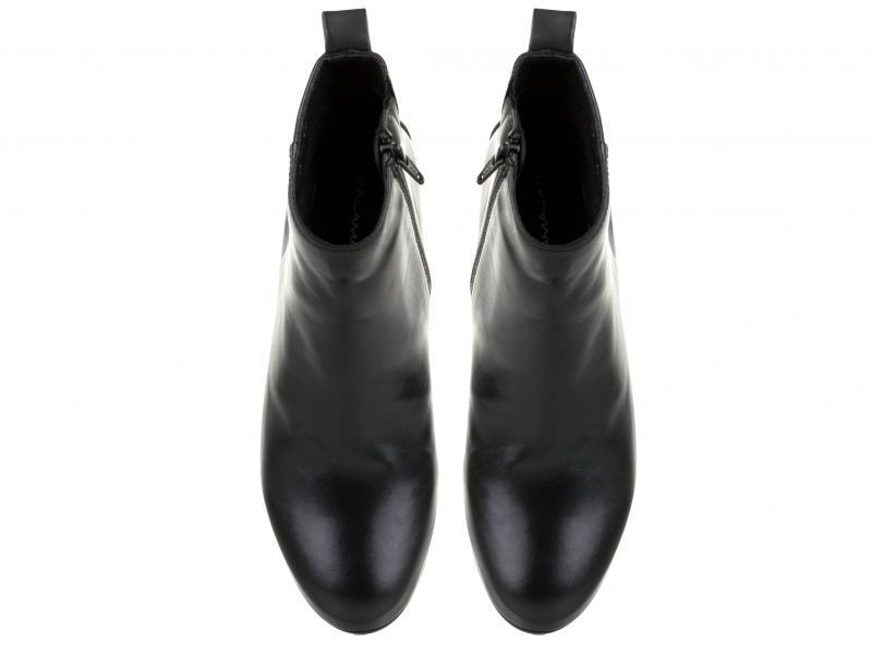 Ботинки для женщин Salamander 3F3 стоимость, 2017