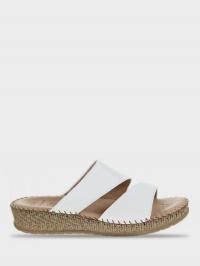 Босоніжки  для жінок Salamander 32-40505-40 32-40505-40 модне взуття, 2017