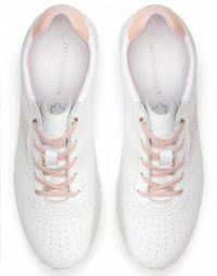 Полуботинки для женщин Salamander 3F38 размеры обуви, 2017