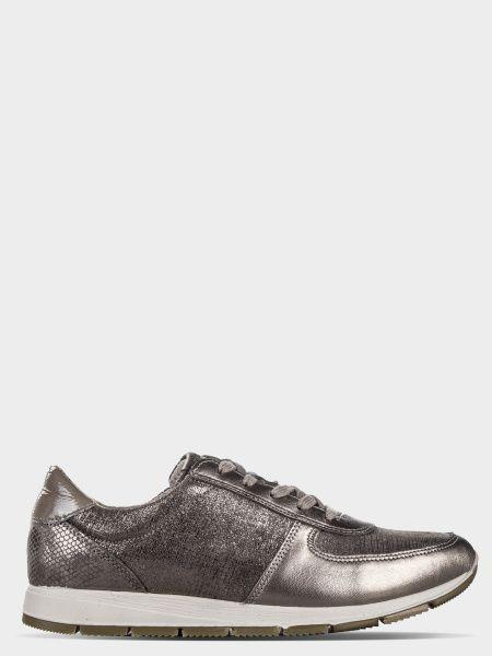 Полуботинки для женщин Salamander 3F39 модная обувь, 2017