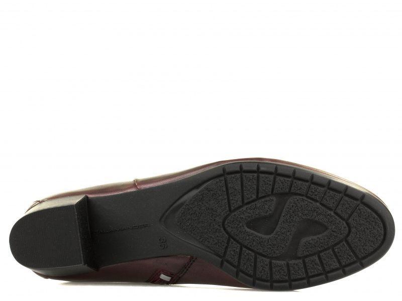 Ботинки для женщин Salamander 3F4 продажа, 2017