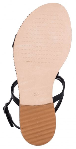 Сандалии для женщин Salamander 3F40 модная обувь, 2017