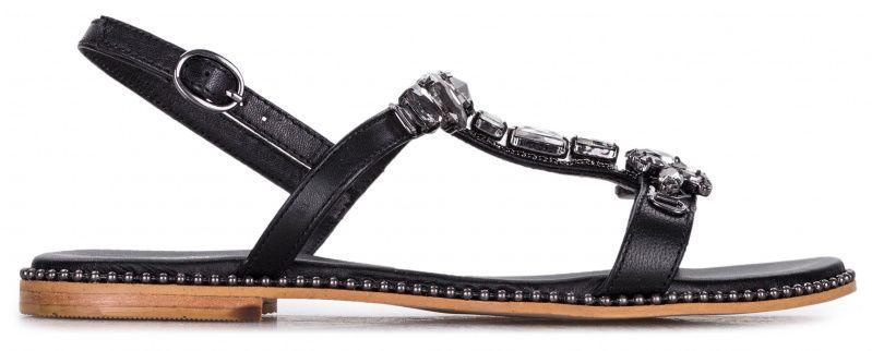 Сандалии для женщин Salamander 3F40 размеры обуви, 2017