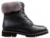 Ботинки для женщин Salamander 3219205-01 размеры обуви, 2017