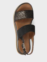 Сандалі  жіночі Salamander 32-23004-31 брендове взуття, 2017
