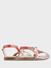Сандалі  жіночі Salamander 32-51301-25 32-51301-25 ціна взуття, 2017