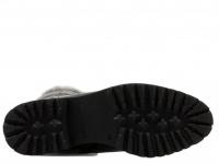 Ботинки для женщин Salamander 3219204-01 купить обувь, 2017