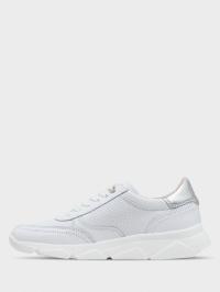 Кросівки  жіночі Salamander 32-55402-40 32-55402-40 ціна взуття, 2017